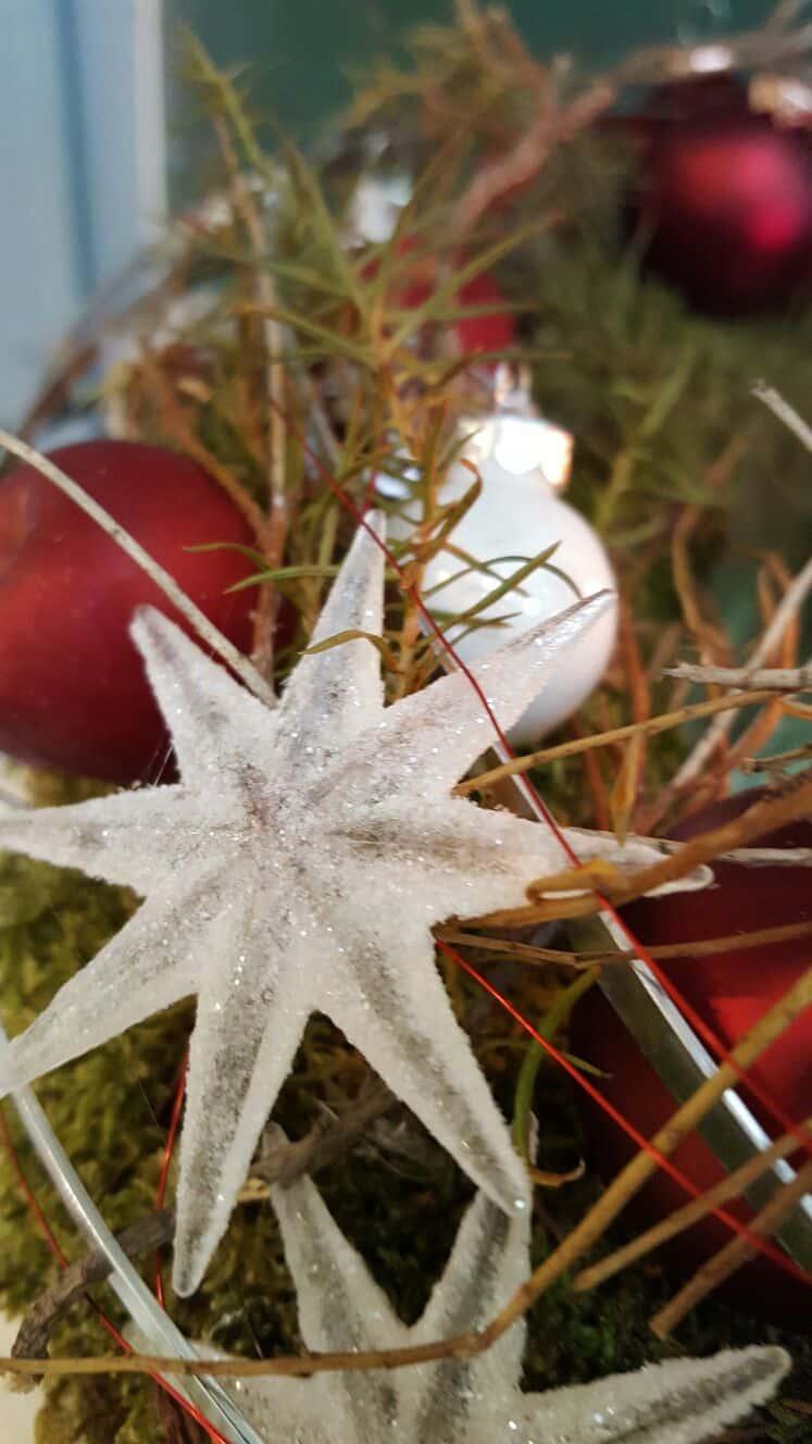 Unser Advent Blumen-Luz Altensteig 2017-05