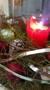 Unser Advent Blumen-Luz Altensteig 2017-03