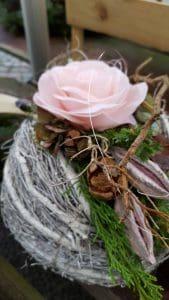 Blumen-Luz Altensteig Gedenktage 2017 Floristik Schmuck (8)