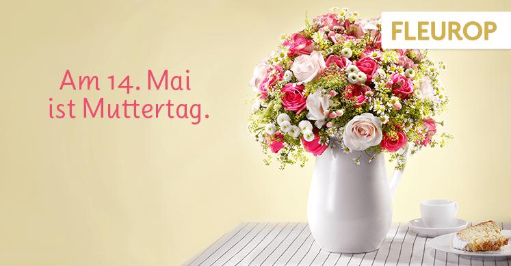 Fleurop_Muttertag_2017_Blumen-Luz_Altensteig