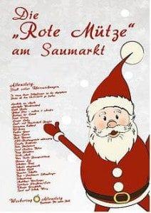 rote_muetzen_altensteig_saumarkt_weihnachten_2016_blumen-luz