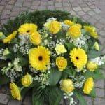 Trauerschmuck_Blumen-Luz_Altensteig_002