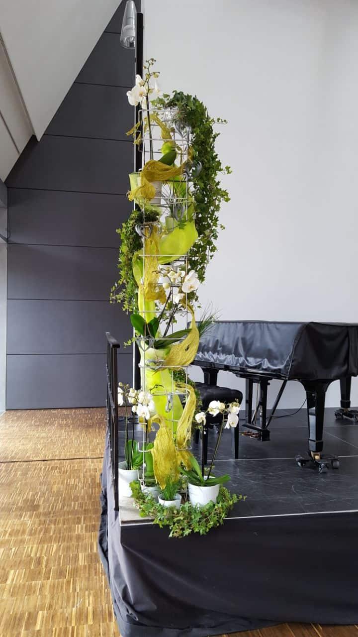 Blumen-Luz Altensteig Raumschmuck 2017 (2)