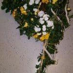 Blumen-Luz Altensteig Trauerschmuckk 2017 (3)