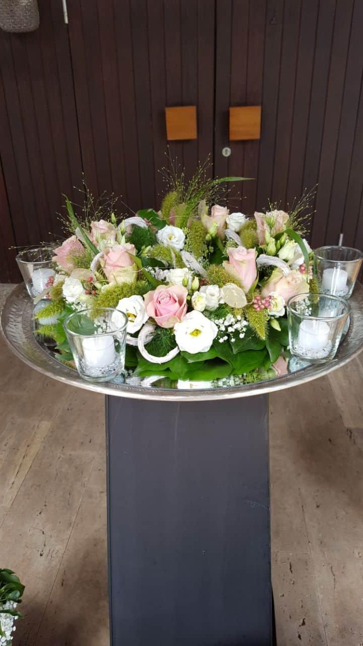 Blumen-Luz Altenateig Trauer Trauerfloristik 2017 (1)