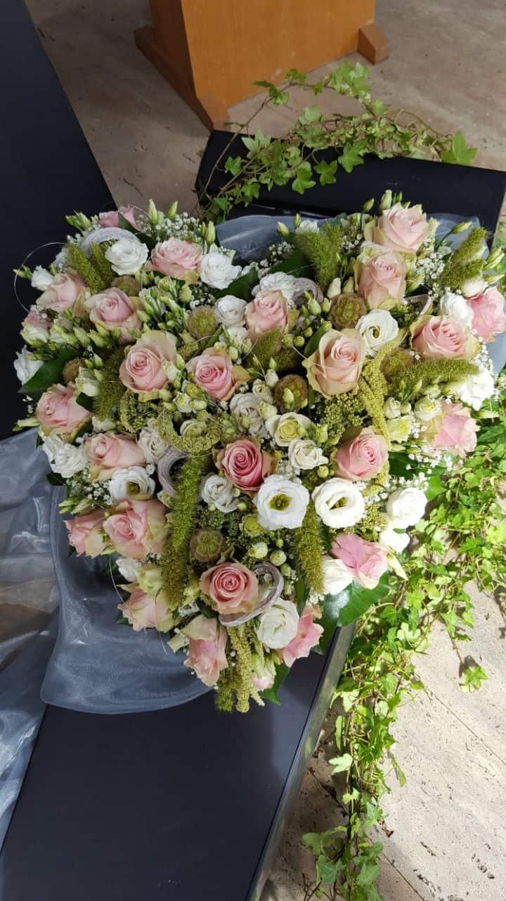 Blumen-Luz Altensteig Trauer Trauerfloristik 2017 (4)