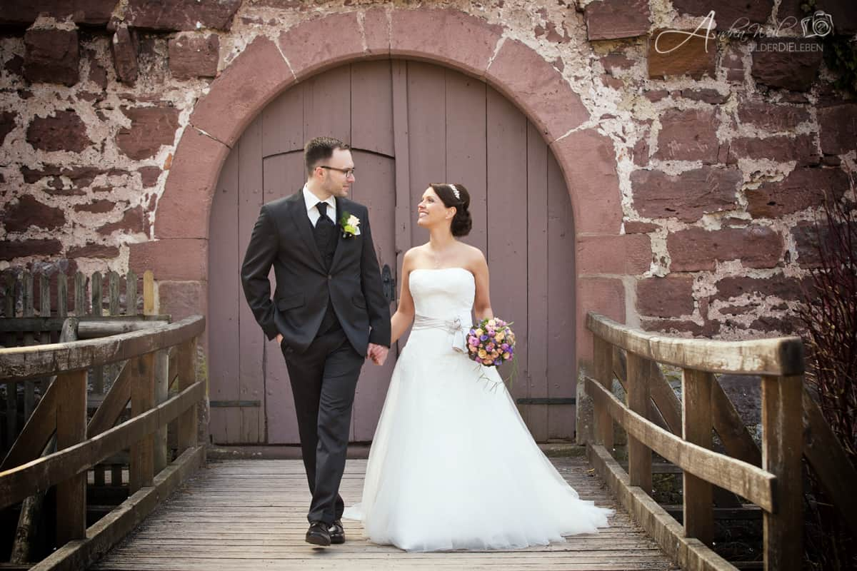 Hochzeit_2016_Blumen-Luz_Altensteig_