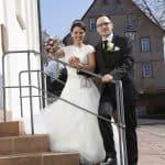 Hochzeit_2016_Blumen-Luz_Altensteig_1