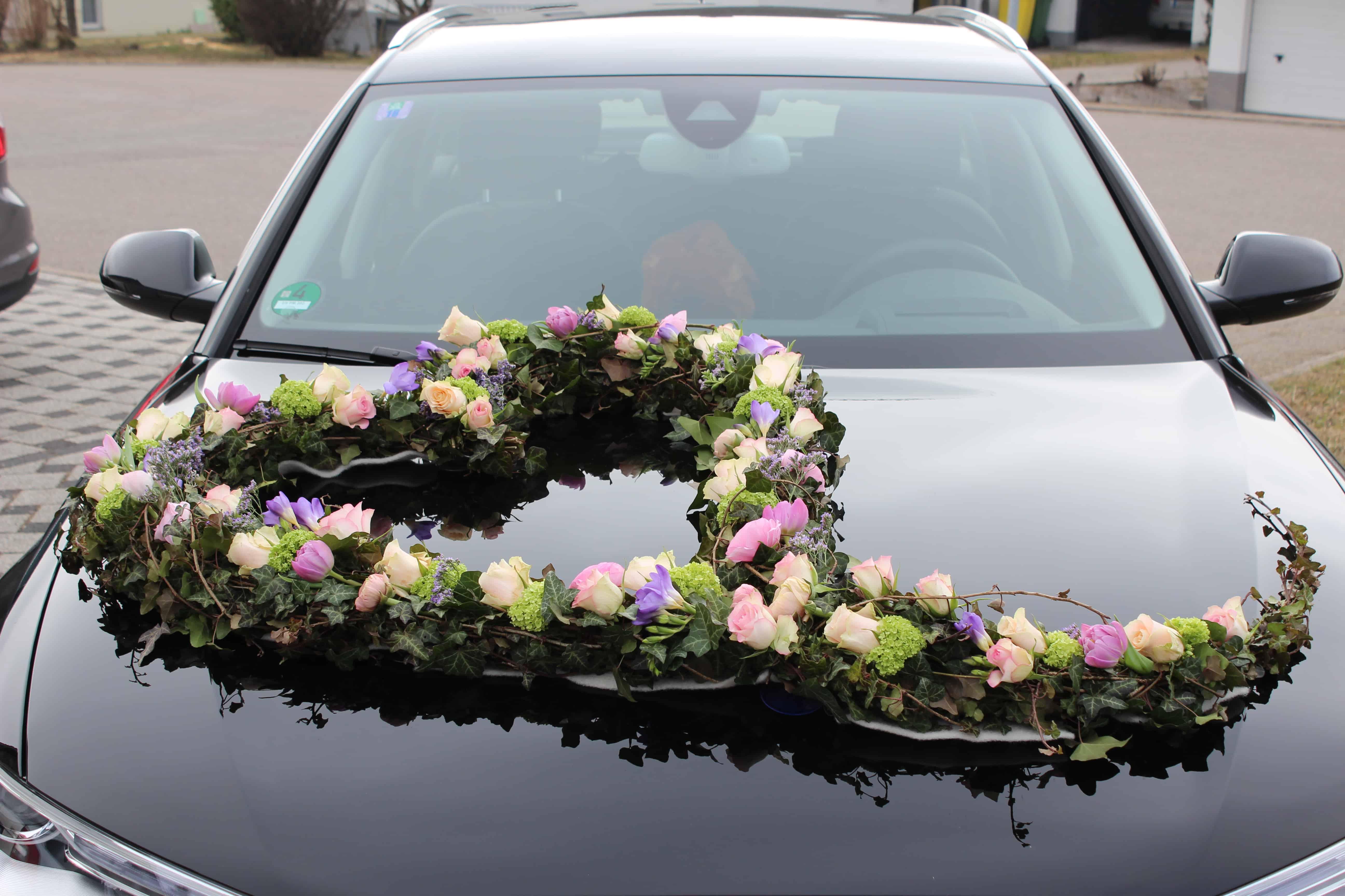 Hochzeit_2016_Blumen-Luz_Altensteig_4