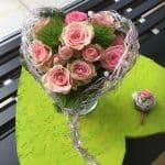 Hochzeitsmesse_Blumen-Luz_Altensteig_0162