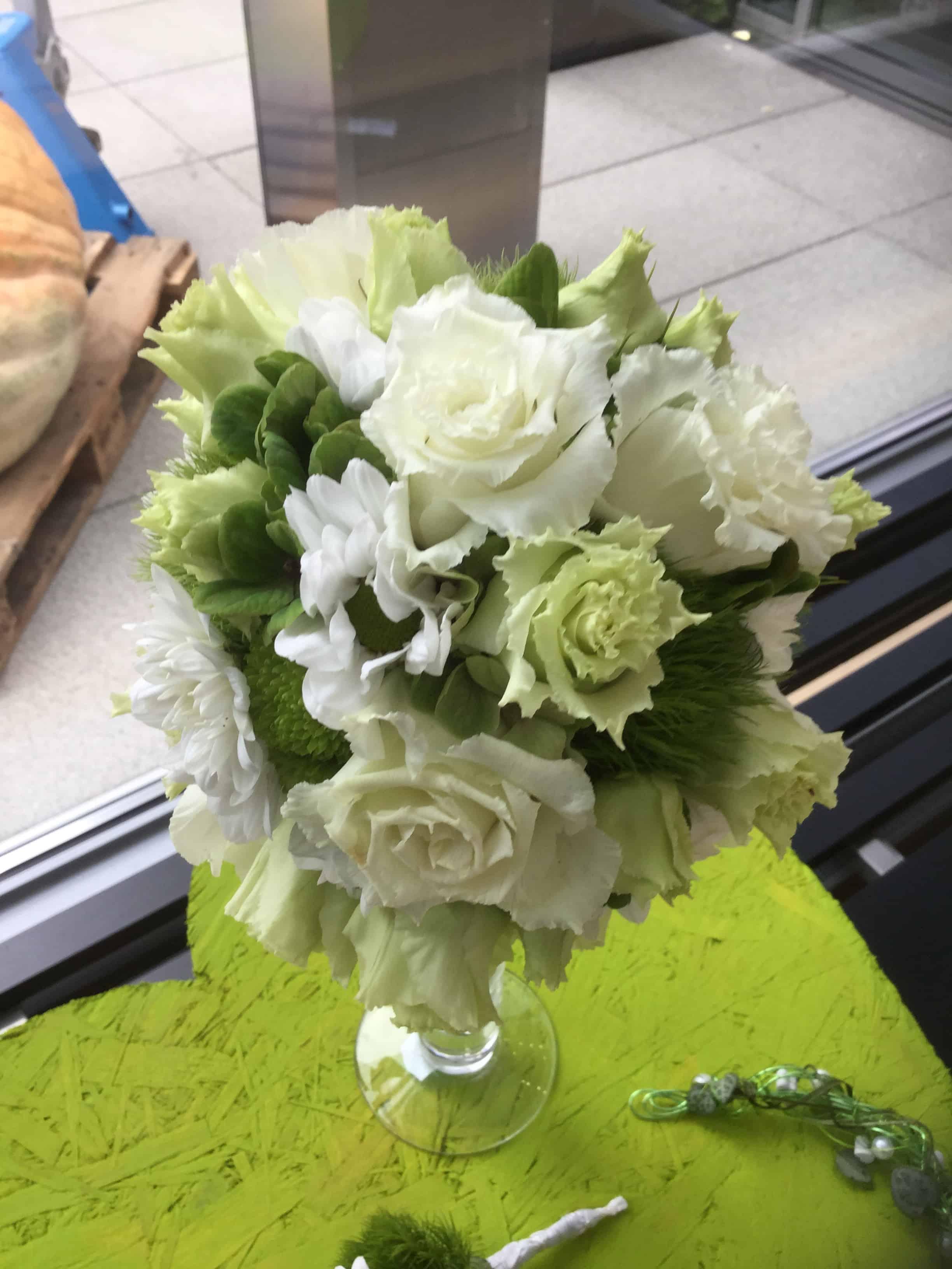 Hochzeitsmesse_Blumen-Luz_Altensteig_0163