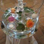 Trauerfloristik Blumen-Luz Altensteig 2017 (3)