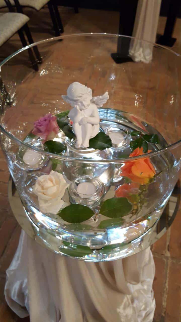 Trauerfloristik Blumen-Luz Altensteig 2017 (7)