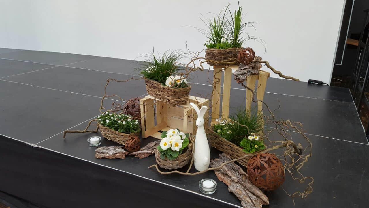 Blumen-Luz Altensteig Raumschmuck 2017 (1)
