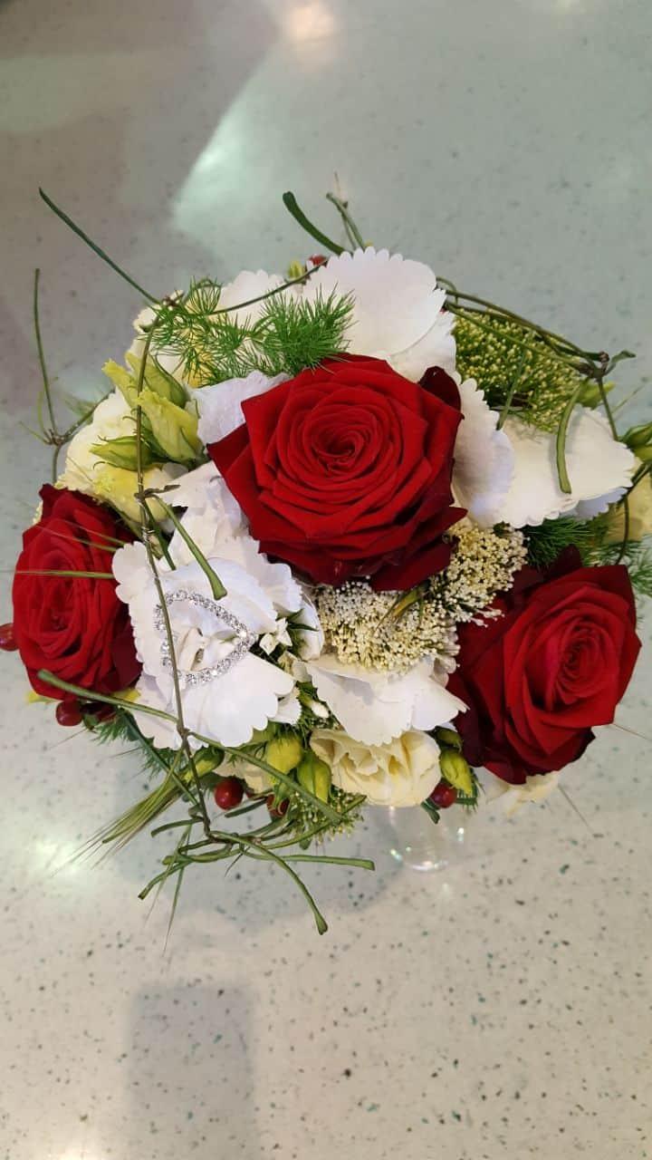 Blumen-Luz Altensteig Hochzeit Hochzeitsschmuck (4)
