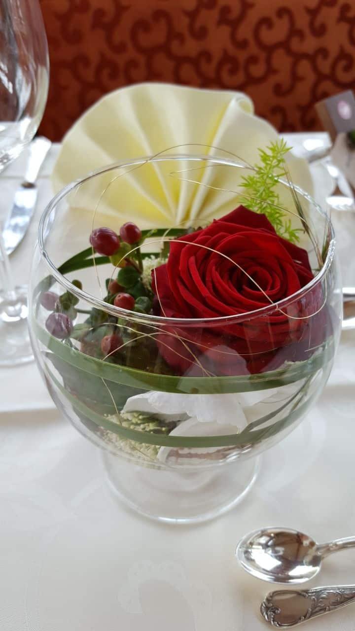 Blumen-Luz Altensteig Hochzeit Hochzeitsschmuck (6)