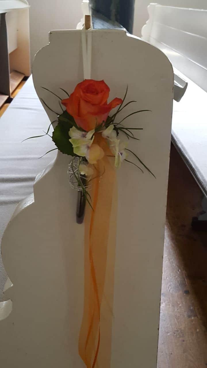Blumen Luz Altensteig Hochzeit Hochzeitsschmuck Floristik 2017 (5)