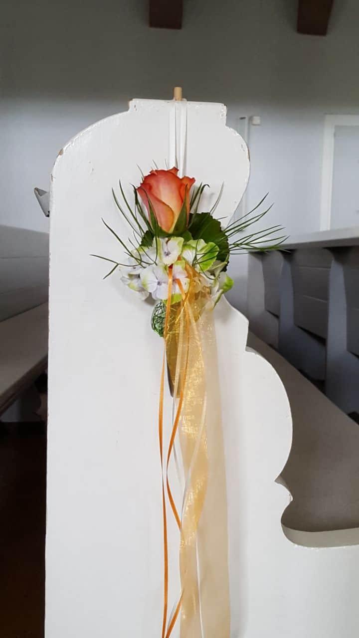 Blumen Luz Altensteig Hochzeit Hochzeitsschmuck Floristik 2017 (6)