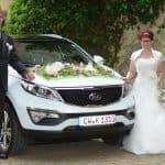 Blumen-Luz Altensteig Hochzeit Nadja und Tobias 01 (1)