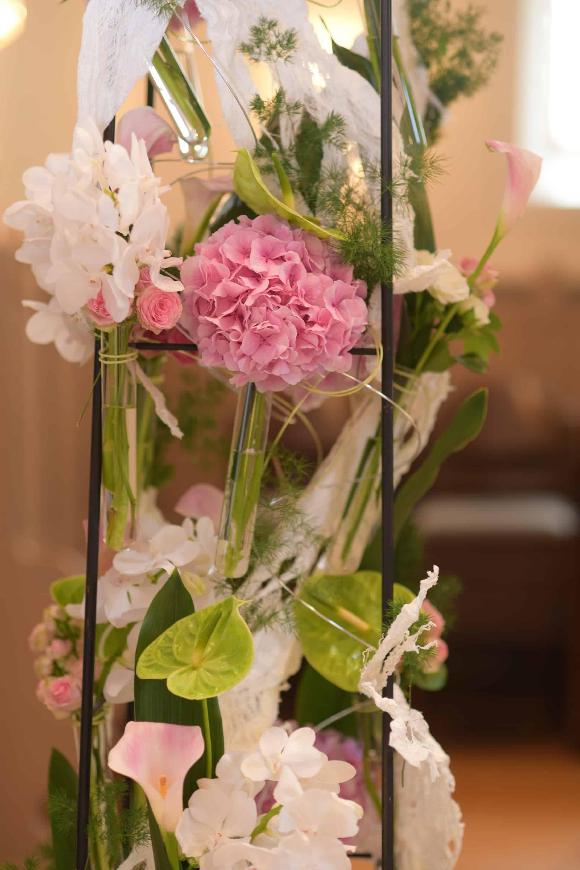 Blumen-Luz Altensteig Hochzeit Nadja und Tobias 01 (11)