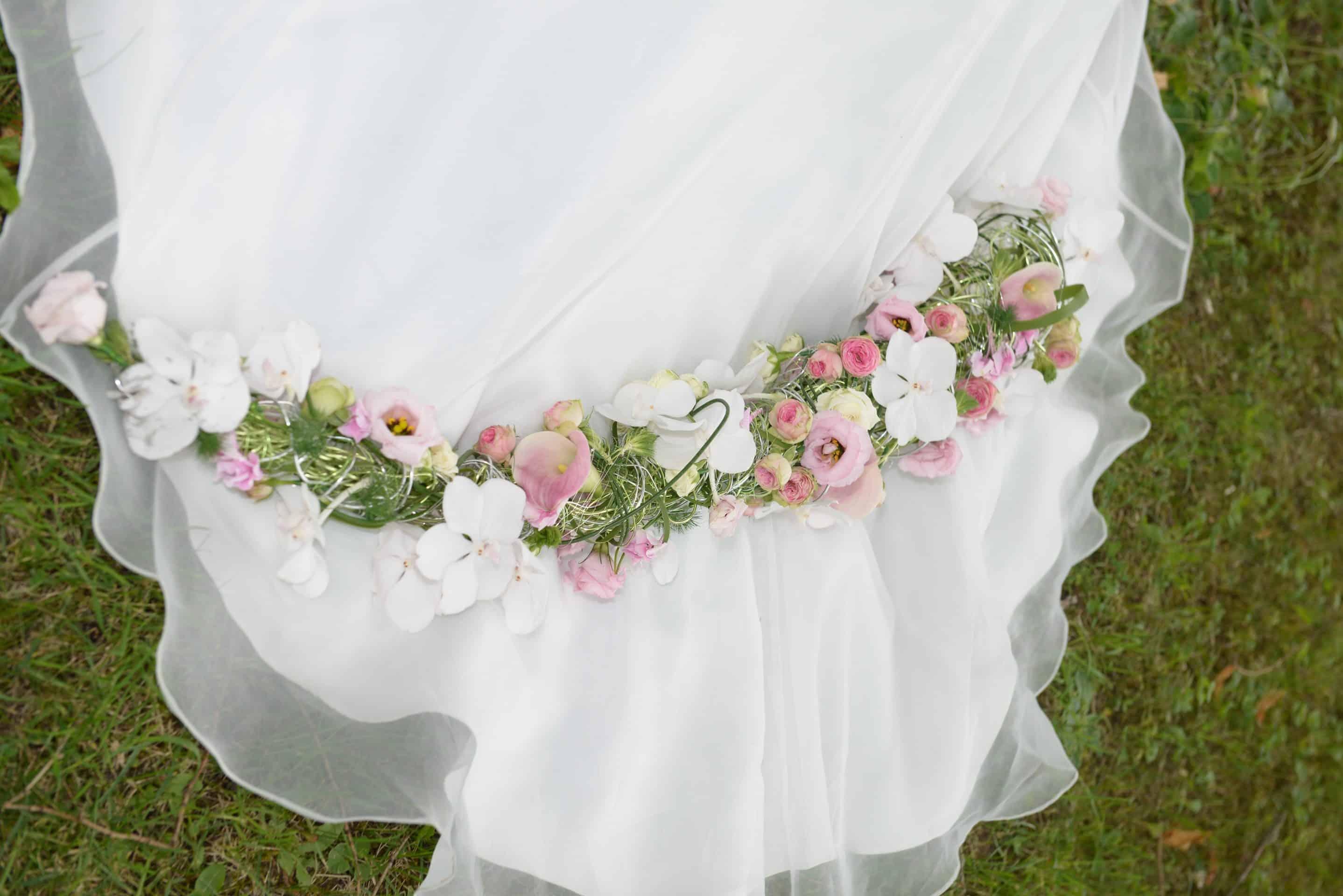 Blumen-Luz Altensteig Hochzeit Nadja und Tobias 01 (14)