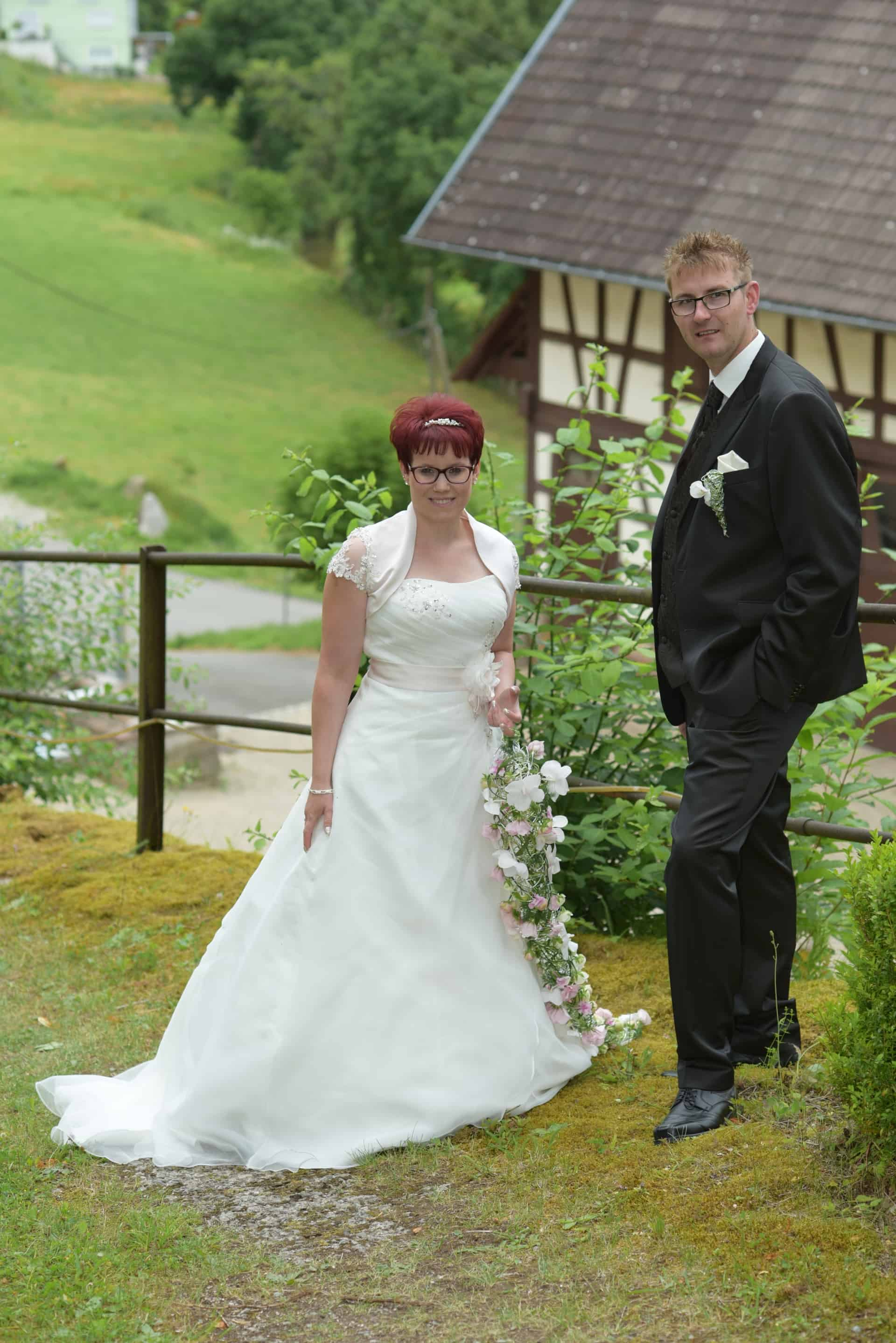 Blumen-Luz Altensteig Hochzeit Nadja und Tobias 01 (2)
