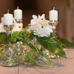 Blumen-Luz Altensteig Hochzeit Nadja und Tobias 01 (5)