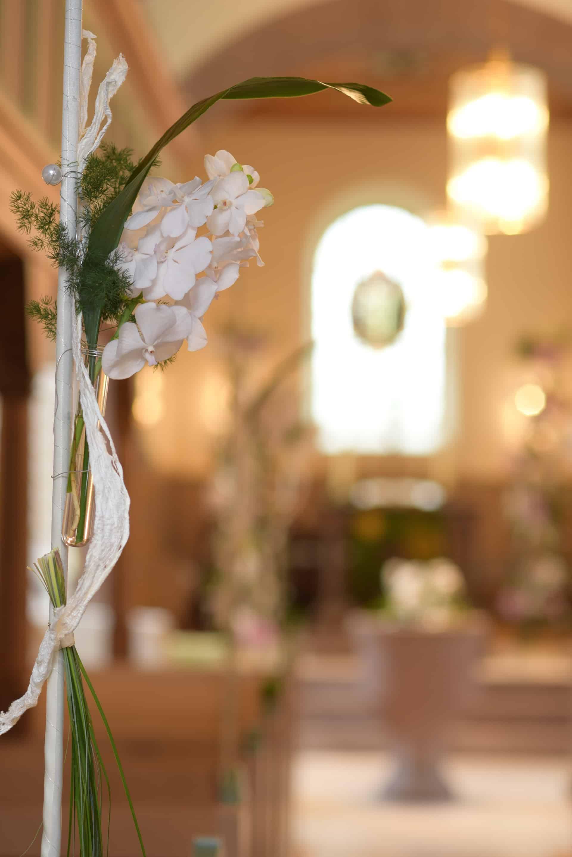 Blumen-Luz Altensteig Hochzeit Nadja und Tobias 01 (8)