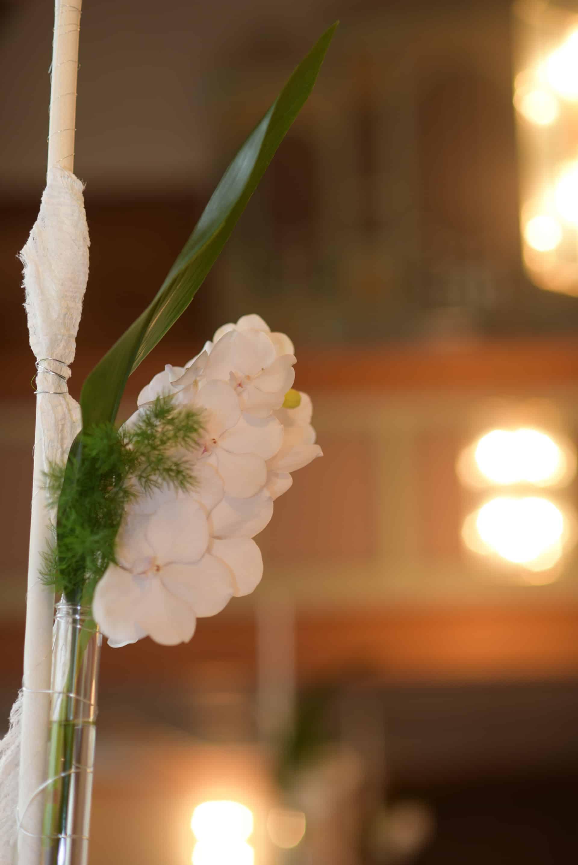Blumen-Luz Altensteig Hochzeit Nadja und Tobias 01 (9)