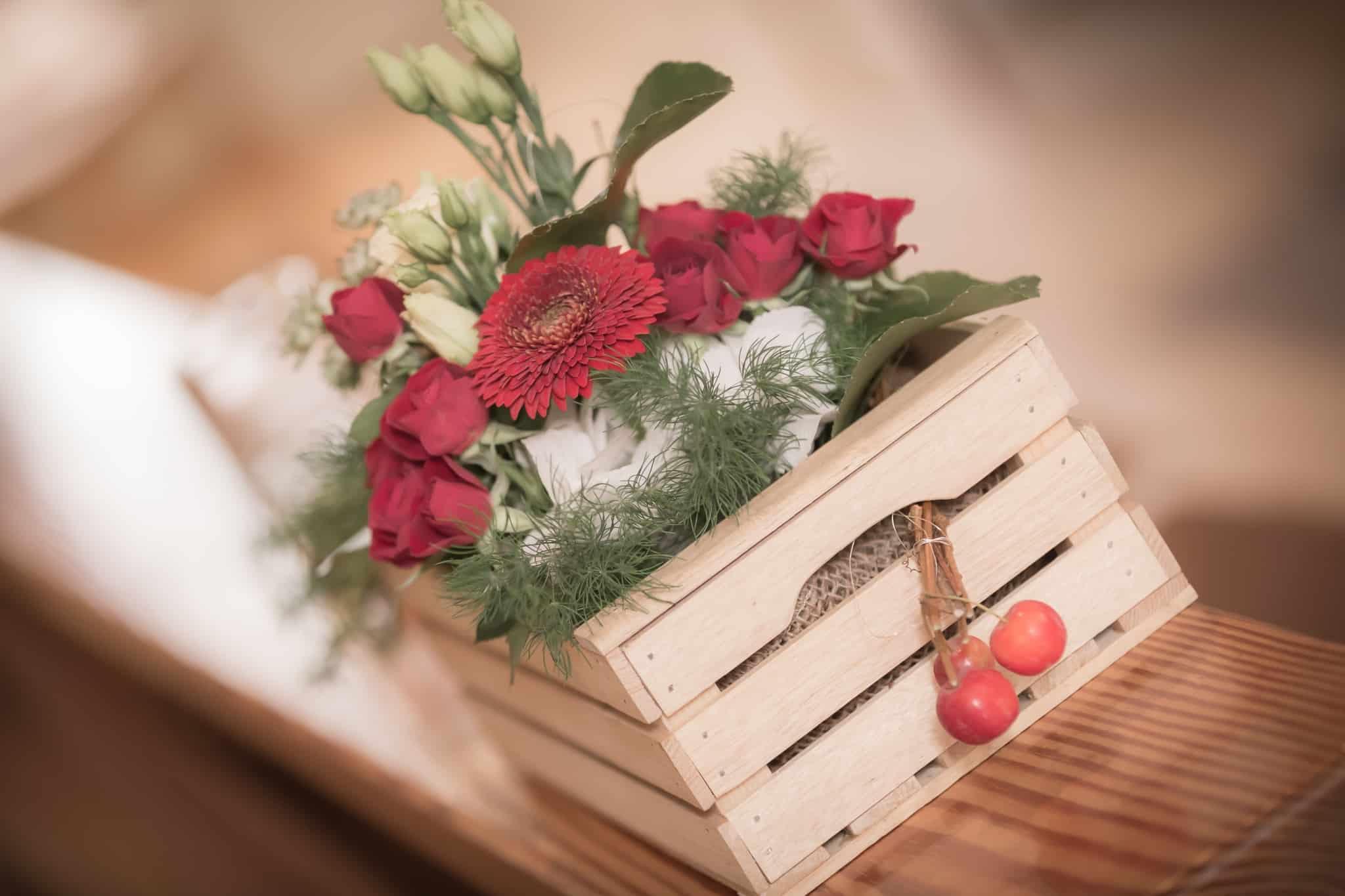 Blumen Hochzeit Julia&Daniel (10)