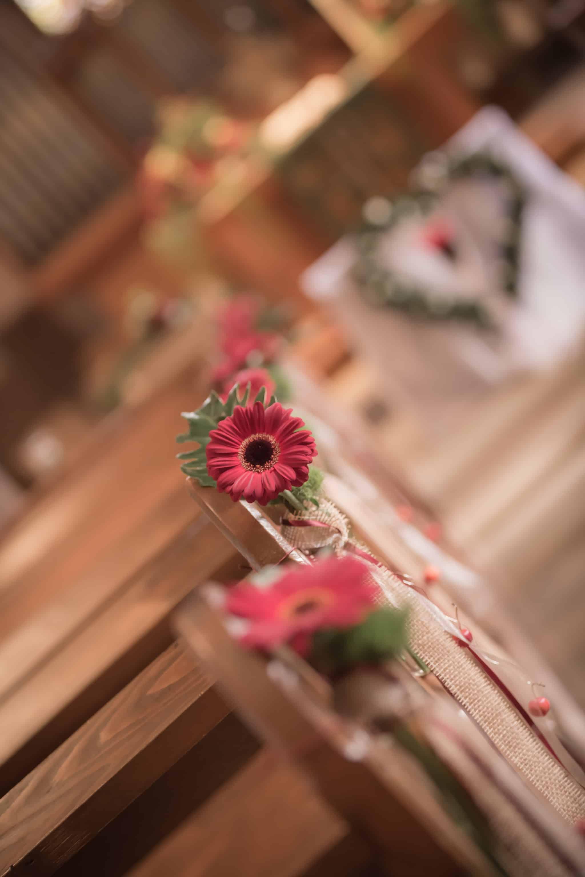 Blumen Hochzeit Julia&Daniel (11)