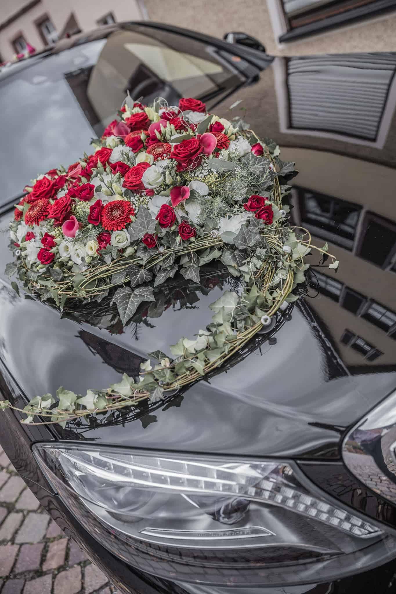 Blumen Hochzeit Julia&Daniel (2)