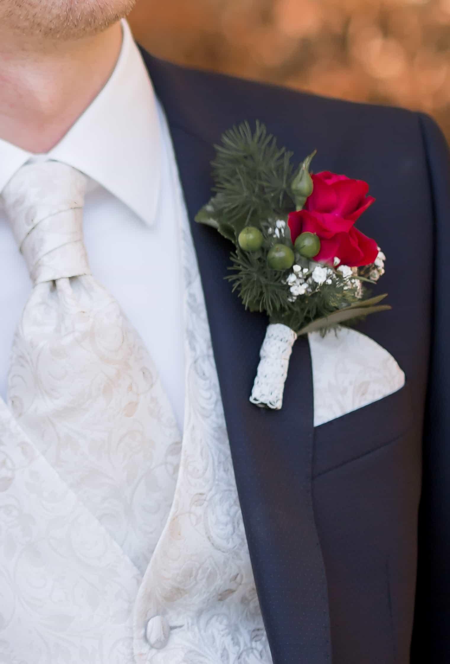Blumen Hochzeit Julia&Daniel (3)