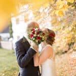 Blumen Hochzeit Julia&Daniel (4)