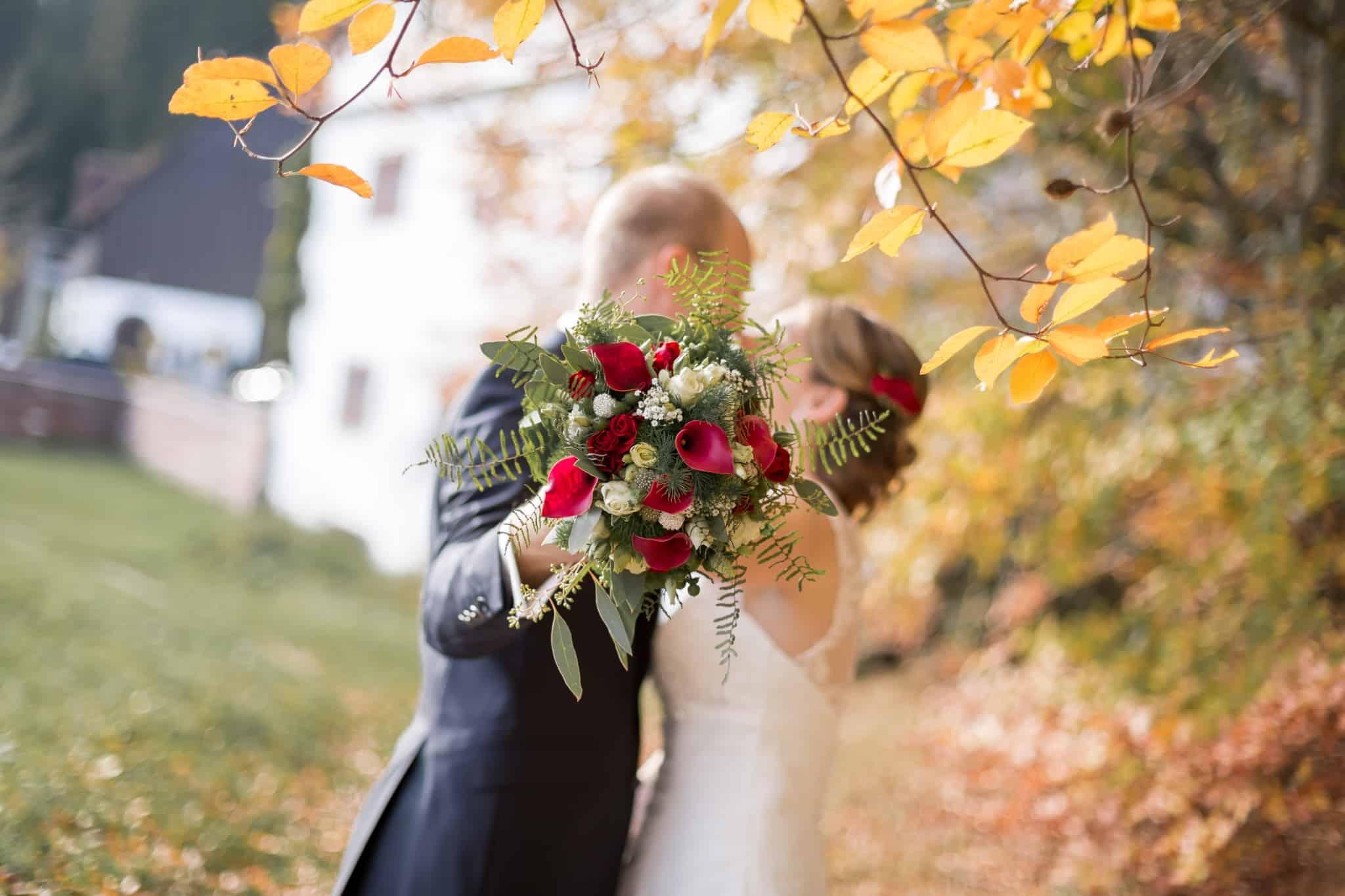 Blumen Hochzeit Julia&Daniel (5)