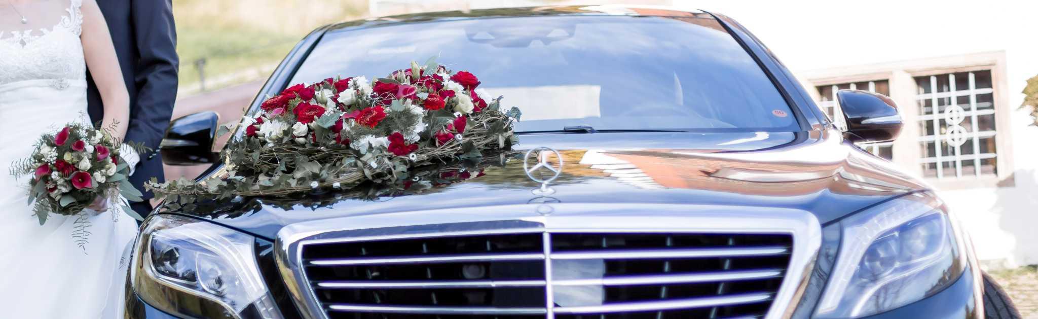 Blumen Hochzeit Julia&Daniel (6)