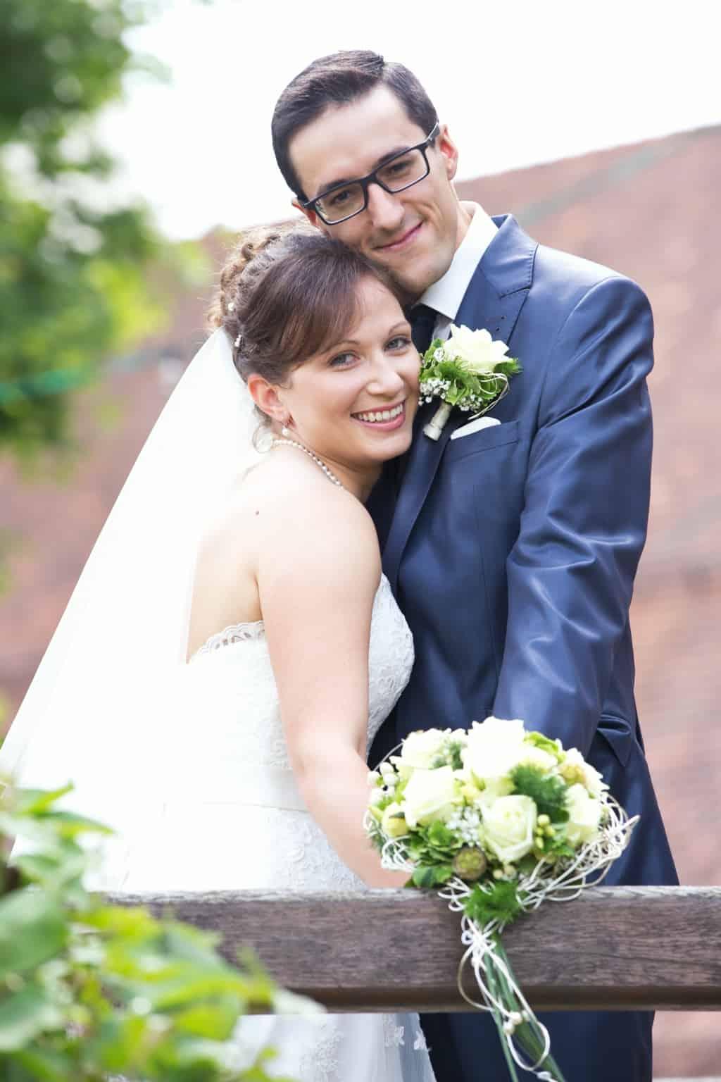 Hochzeit_Hochzeitsschmuck_Dekoration_2017 (2)