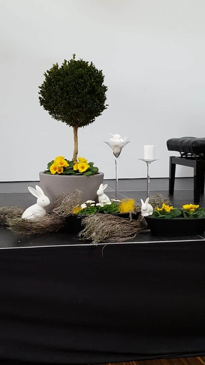 Blumen-Luz Altensteig Raumschuck Floristik 2018 (1)