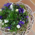 Blumen-Luz Altensteig Trauerschmuck Flroistik (12)