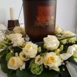 Blumen-Luz Altensteig Trauerschmuck Flroistik (13)