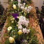 Blumen-Luz Altensteig Trauerschmuck Flroistik (14)