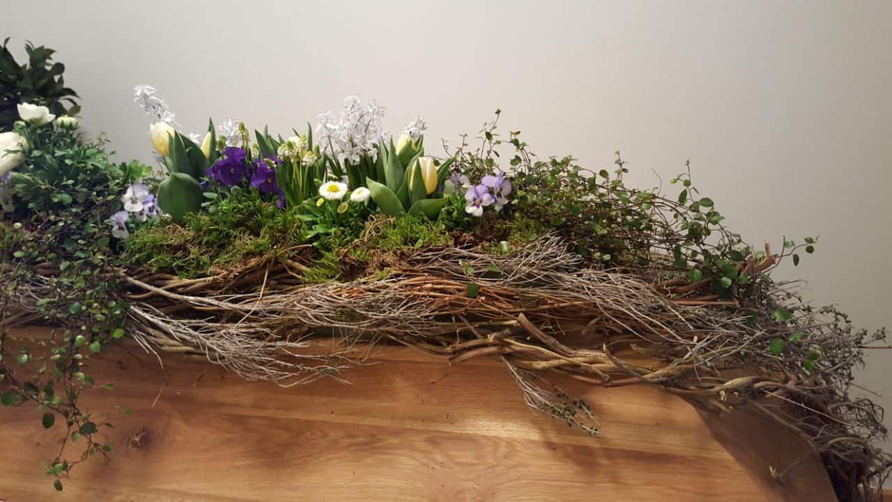 Blumen-Luz Altensteig Trauerschmuck Flroistik (15)