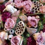 Blumen-Luz Altensteig Trauerschmuck Flroistik (16)