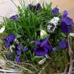 Blumen-Luz Altensteig Trauerschmuck Flroistik (3)