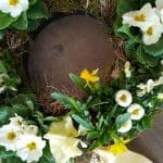 Blumen-Luz Altensteig Trauerschmuck Flroistik (7)