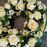 Blumen-Luz Altensteig Trauerschmuck Flroistik (8)