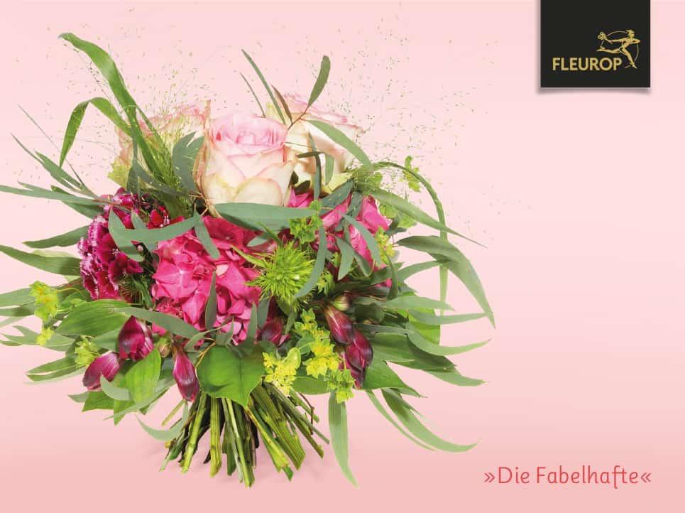 Muttertag 2018 Blumen-Luz 01