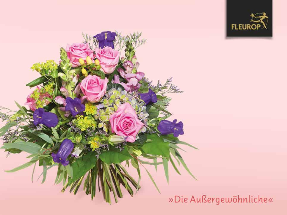 Muttertag 2018 Blumen-Luz 02