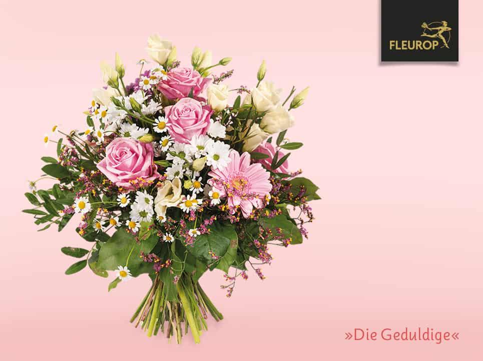 Muttertag 2018 Blumen-Luz 04