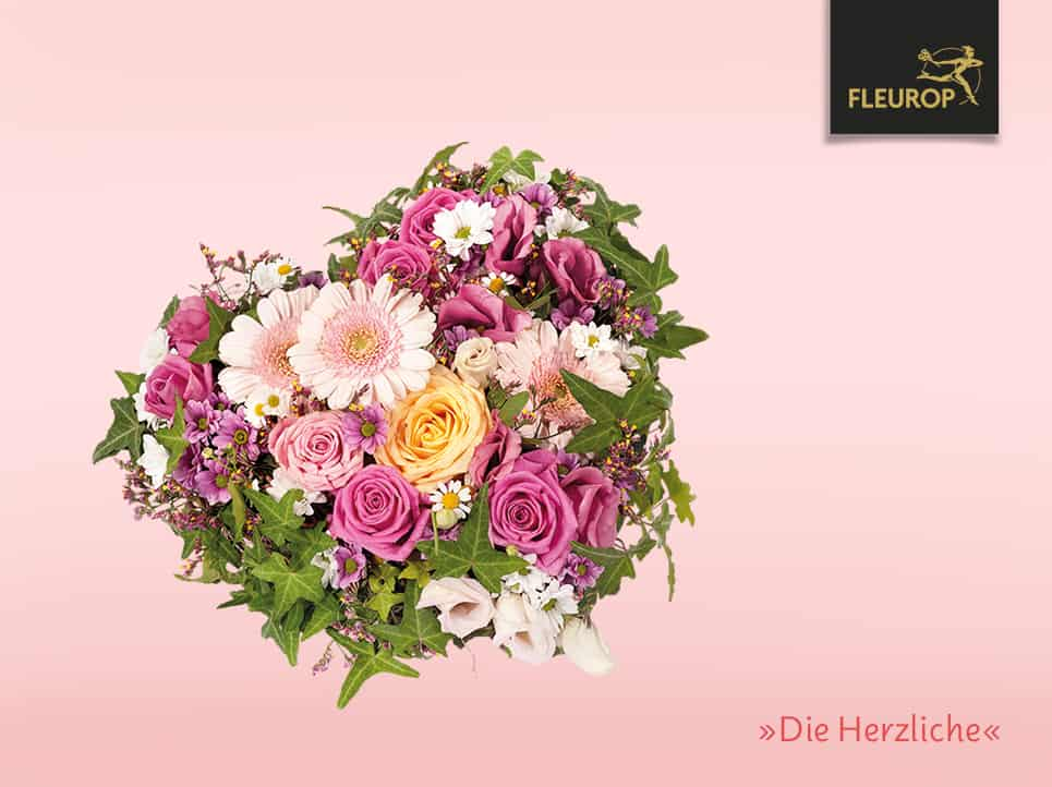 Muttertag 2018 Blumen-Luz 05